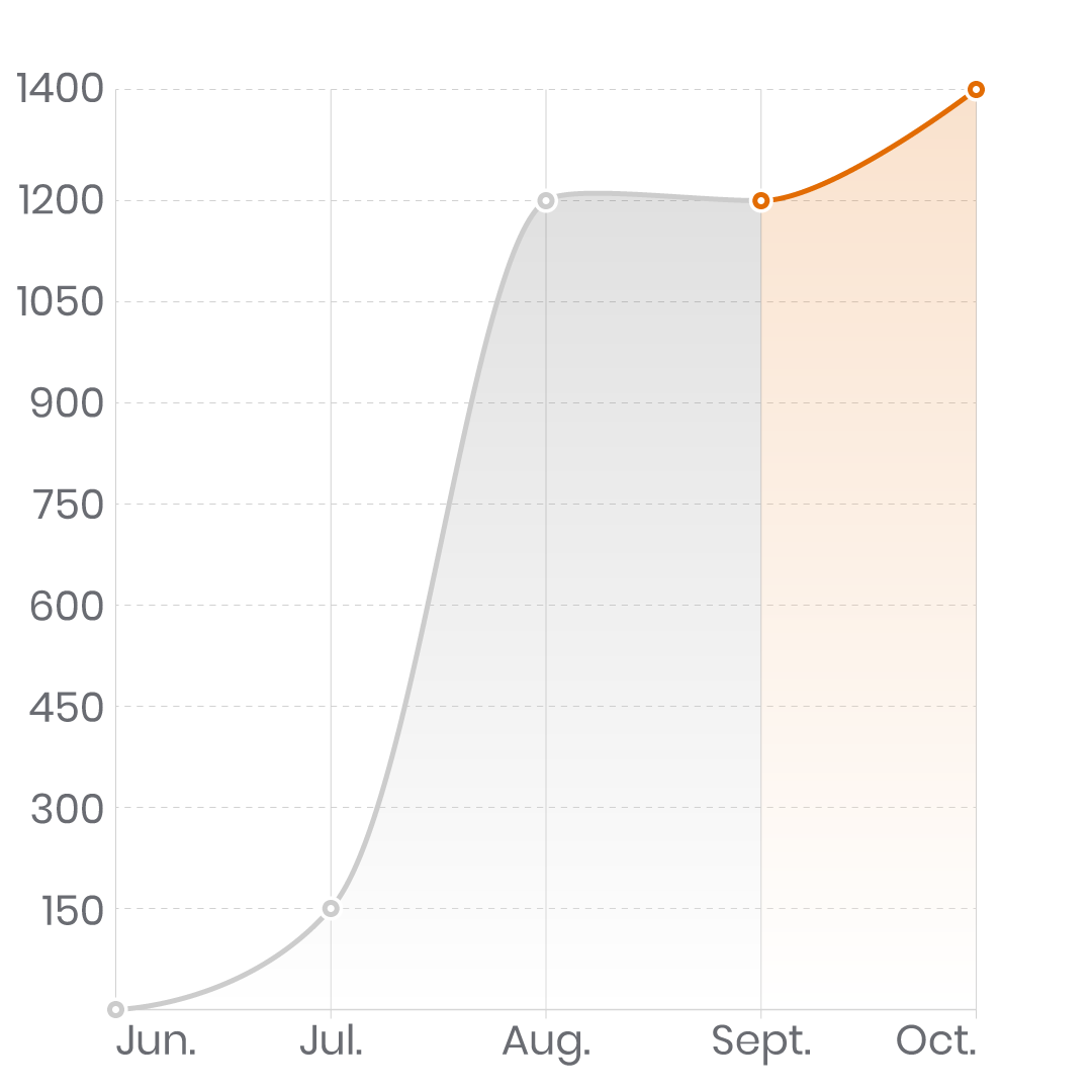 Spectsocial Instagram growth service