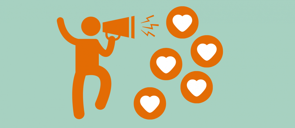 How to get free Instagram shoutouts - 9 tips to help you grow your followers and reach.